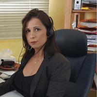 cristina-perez-departamento-de-ventas-Boxi