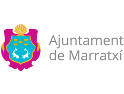 logo ajuntament de marratxi boxi es