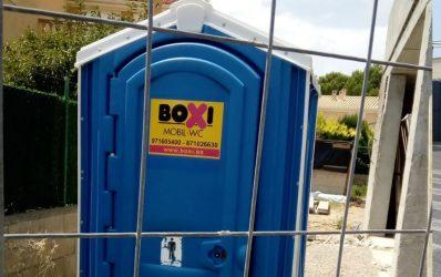 Servicios construccion Boxi 3