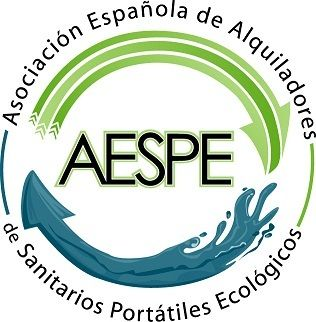 visual de logo Aespe mas Peque