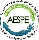 Boxi Asociado AESPE